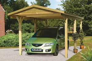 carport carports. Black Bedroom Furniture Sets. Home Design Ideas